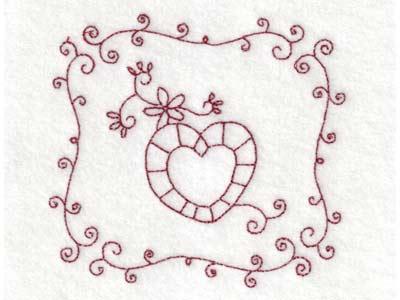 valentine-quilt-blocks-machine-embroidery-designs