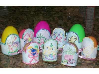 vintage-easter-egg-holders-version-1-machine-embroidery-designs