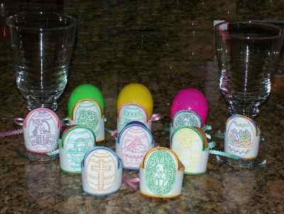 vintage-easter-egg-holders-version-2-machine-embroidery-designs