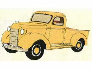 vintage-cars-machine-embroidery-designs