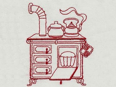 vintage-kitchen-1-machine-embroidery-designs