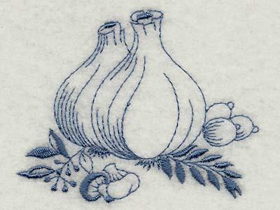 vintage-kitchen-2-machine-embroidery-designs