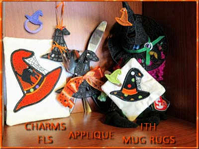 wicked-witch-hats-2-machine-embroidery-designs