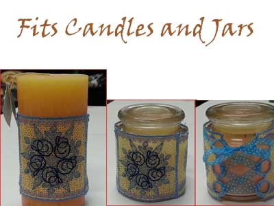winter-candle-wraps-machine-embroidery-designs