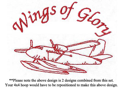 wings-of-glory-machine-embroidery-designs