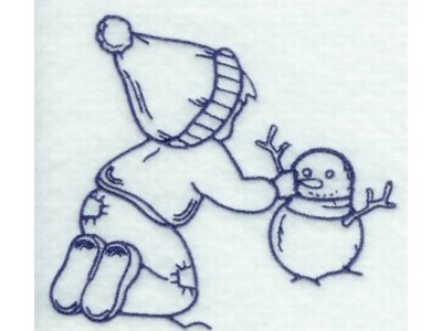 rw-winter-sunbonnet-boys-machine-embroidery-designs