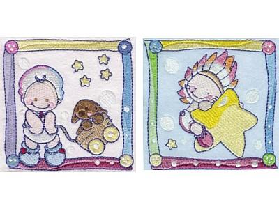 world-baby-quilt-blocks-machine-embroidery-designs