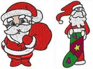 christmas-machine-embroidery-designs