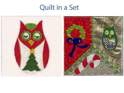 christmas-hoot-machine-embroidery-designs