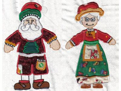 mr-mrs-santa-paper-dolls-machine-embroidery-designs