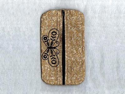 zippered-tissue-cases-machine-embroidery-designs
