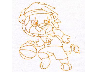 zoo-kids-basketball-machine-embroidery-designs